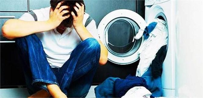 Trung tâm bảo hành máy giặt daikin