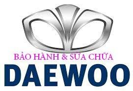 Trung tâm bảo hành máy giặt daewoo