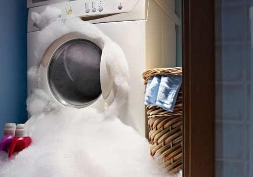 sửa máy giặt Sanyo