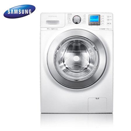 Trung tâm bảo hành máy giặt Samsung tại Hà Nội