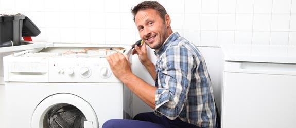 sửa chữa máy giặt samsung ở đâu