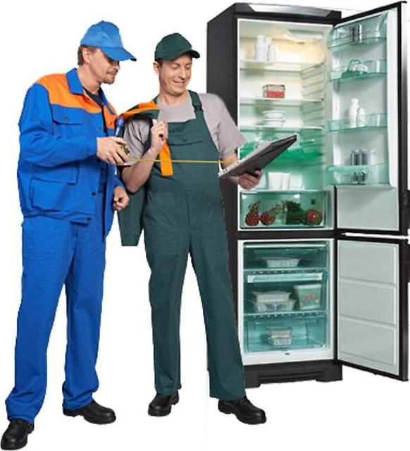 sửa chữa máy giặt samsung tại hà nội