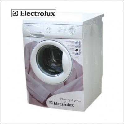 sửa chữa máy giặt Electrolux model 85752