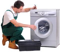bảo dưỡng máy giặt electrolux tại ciputra
