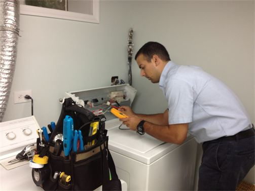 trung tâm bảo hành máy giặt hitachi tại hà nội