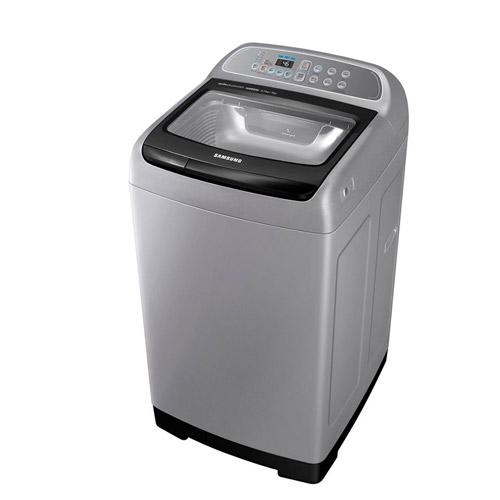 Chia sẻ của khách hàng sử dụng dịch vụ sửa máy giặt samsung.2