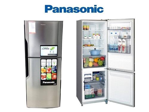Trung tâm bảo hành tủ lạnh Panasonic tại Hà Nội chuyên nghiệp .1