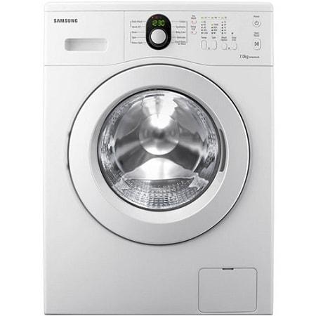 sửa chữa máy giặt Samsung