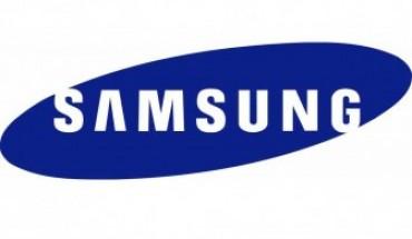 Trung tâm bảo hành máy giặt Samsung