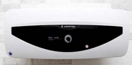 bảo dưỡng bình nóng lạnh Ariston