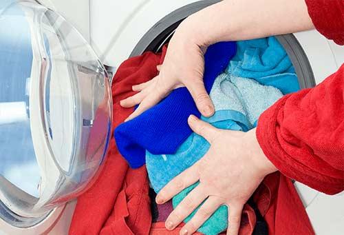 sửa máy giặt Funiki