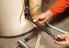 sửa chữa bình nóng lạnh tại kim ngưu