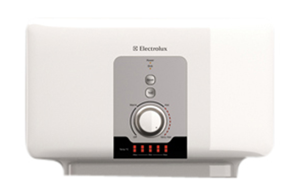 •Sửa chữa bình nóng lạnh Electrolux