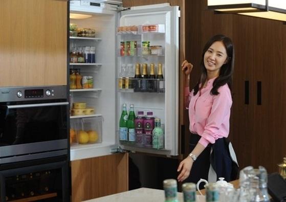 Trung tâm bảo hành tủ lạnh Sanyo uy tín chuyên nghiệp tại Hà Nội.2