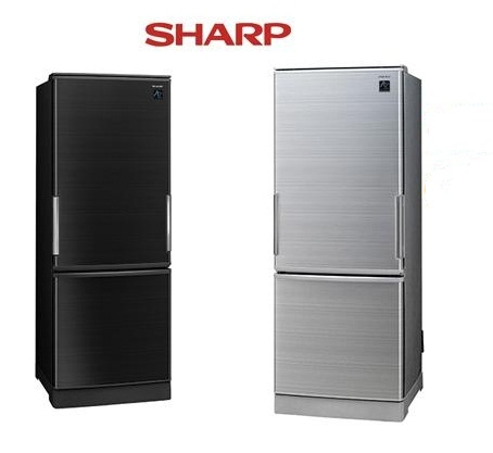 Trung tâm bảo hành tủ lạnh Sharp uy tín chuyên nghiệp tại Hà Nội.1